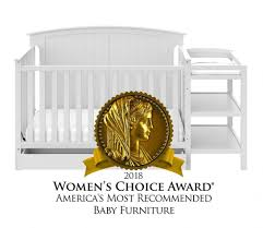 best wood furniture brands. Best Nursery Furniture Brands What Are The Baby Simplybabyfurniture Litlestuff Brand Storkcraft Official Website Crib With Storage Drawer Deals On Cribs Wood