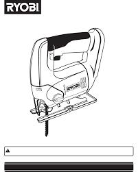 Thermistor wiring diagram 8360 wiring diagram jzgreentown