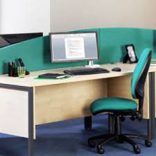 office table with storage. easy office furniture browse our fantastic range including desks chairs storage u0026 more table with r