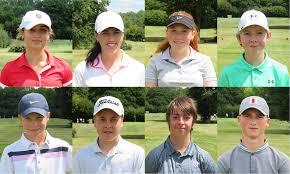 Lingfield Park GC, Surrey - Sunday 12th July 2020 | Golf Organiser