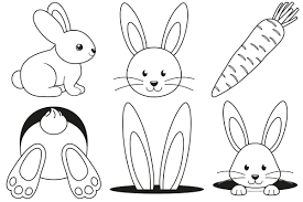 Coloring Pages Fantastic Easter Coloring Pages Image Inspirations
