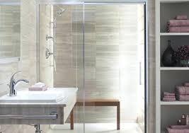 cleaning aluminum shower door tracks how to clean shower doors how to clean aluminum shower door cleaning aluminum shower door tracks