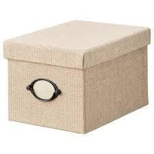 Коробки для <b>хранения</b> вещей ИКЕА - купить коробки и <b>ящики</b> - IKEA
