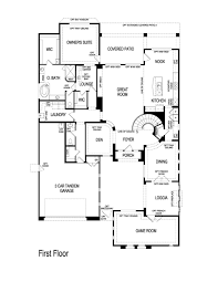 pulte homes pinion floor plan via www nmhometeam com pulte homes House Plans From Home Builders pulte homes pinion floor plan via www nmhometeam com Family Home Plans