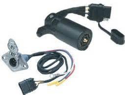 tow vehicle wiring diagram images 2016 honda pilot trailer wiring trailer tow vehicle wiring adapters at trailer parts