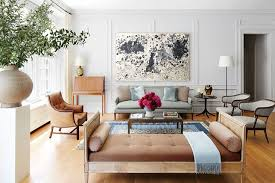 Transitional interior design ideas Contemporary Transitional Style Colors Décor Aid Transitional Style Interior Design Defined For 2019 Beyond Décor Aid