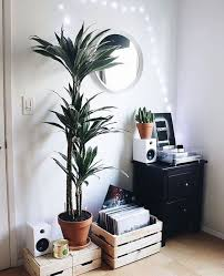 Small Living Room Site Related For Simple Decorating Ideas Small Living Room Design Tumblr