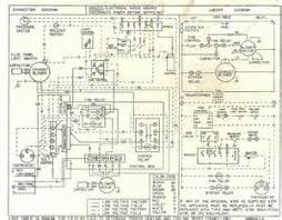 wiring diagram of gas furnace wiring image wiring tempstar 5000 wiring diagram images on wiring diagram of gas furnace