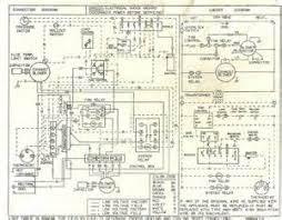 gas furnace wiring diagram gas image wiring diagram tempstar 5000 wiring diagram images on gas furnace wiring diagram