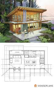 stone house plans modern cottage uk home design builders australia