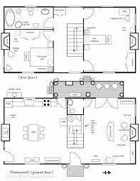 Graph Paper Floor Plan Elegant 100 Home Design Graph Paper