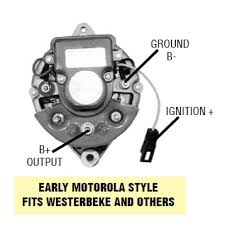 delco 1 wire alternator wiring diagram images alternator wiring marine alternator wiring diagram diagrams for car