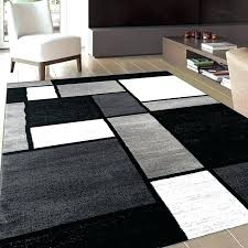 area rugs for les less than 100 dollars