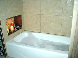 bathtub enclosure ideas tub surround bathtubs trendy glass full image for tiled tile shower enc bathtub tile surround