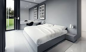 Modern Bedroom Decorations Grey Bedroom Design Home Design Ideas