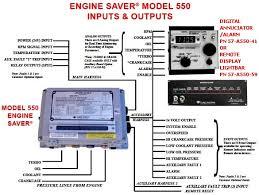 generac wiring diagram model 4969 generac diy wiring diagrams description generac generator parts diagram ther olympian generator generac wiring diagram model