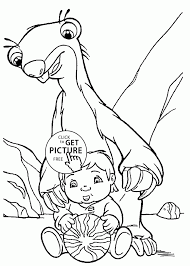 Small Picture Coloring Pages American Girl Bitty Baby Coloring Page Free