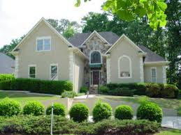 Nice Modest Simple 2 Bedroom Houses For Rent In Atlanta Ga Excellent Ideas 2 Bedroom  Houses For