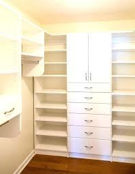 small closet shelving ideas bedroom closet shelving ideas small closet shelving ideas medium size of bedroom small closet shelving ideas