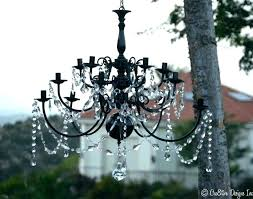 beautiful wedding chandelier hanging beads chandelier acrylic crystal chandelier picture inspirations