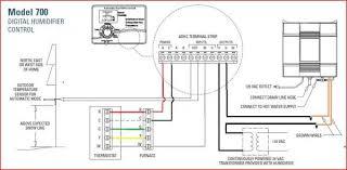 aprilaire wiring diagram diagram wiring diagrams for diy car repairs aprilaire 4655 wiring at Aprilaire 760 Wiring Diagram