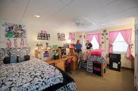 Room  Top Lsu Dorm Rooms Design Ideas Luxury In Lsu Dorm Rooms Luxury Dorm Room