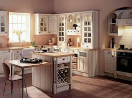 interior design country kitchen. Simple Kitchen Style Kitchen Design Endearing Ideas For Cabinets  Country With Interior