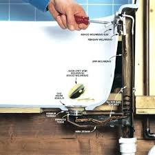 how to snake a bathtub drain best way to unclog a bathtub drain photo 4 of how to snake a bathtub drain how to clear