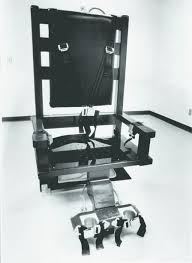 modern electric chair. black rectangle modern metal electric chair execution ideas: unique ideas i