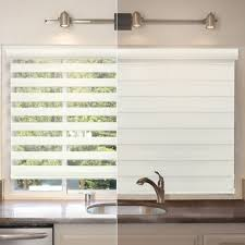 Blinds Nice Window Blinds Nyc Window Shades Nyc Window Window Blind Reviews