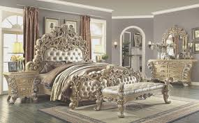 bedroombreathtaking victorian style living room. Victorian Bedroom Decor Awesome Decorating Ideas Id On Furniture Luxury For. Bedroomawesome Bedroombreathtaking Style Living Room O