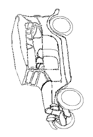 Oude Stoomtrein Kleurplaat Transport Malvorlagen Malvorlagen1001 De