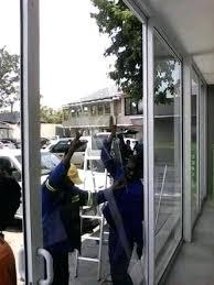 affordable sliding door affordable sliding door repairs best aluminium sliding doors