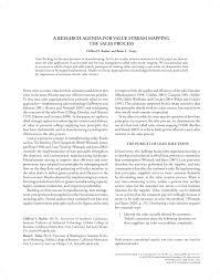 College Essays On Leadership Character And Leadership Essays Essay Example