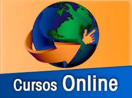 CURSO CELADOR ONLINE