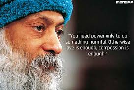 Osho Quotes Interesting 48 Thoughtful Quotes By Osho That Will Definitely Make Life Simpler