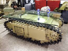 coffee table cool coffee table unusual coffee tables uk with tank model design and glass