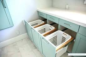 laundry room organization ikea laundry room storage ideas laundry room storage systems systems makeover white laundry room wall cabinets laundry room