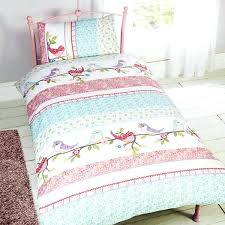 full size of pink fl duvet cover ikea vintage duvet covers fl girls single duvet cover