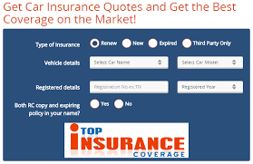 Insurance Today Inspiration All State Quote