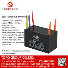 bm fan capacitor cbb61 5 wires buy bm fan capacitor cbb61 5 bm fan capacitor cbb61 5 wires buy bm fan capacitor cbb61 5 wires fan capacitor cbb61 5 wires fan capacitor cbb61 product on alibaba com