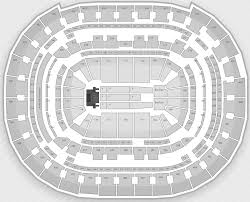Verizon Center Seating Chart With Rows And Seat Numbers Lakers Staples Center Online Charts Collection