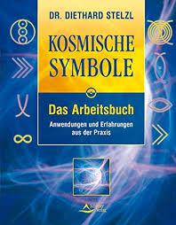 100 symbolkarten zur resonanzbehandlung jetzt kaufen. Kosmische Symbole Das Antiquarisch Gebraucht Zvab