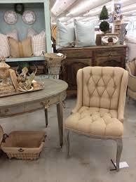 burlap furniture. Furniture Ideas Burlap G
