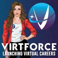 VirtForce Launching Virtual Careers