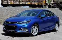 Chevy Cruze Bolt Pattern Amazing Chevrolet Cruze Specs Of Wheel Sizes Tires PCD Offset And Rims