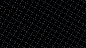 Black Graph Paper 68 Black Grid Wallpapers On Wallpaperplay