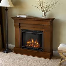 cau 41 in electric fireplace in espresso