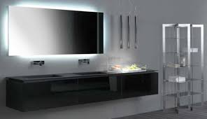 bathroom mirrors with lights. Modern Mirrors For Bathroom With Lights Useful Reviews Of Shower
