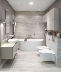 simple bathroom ideas. Bathroom, Simple Bathroom Designs Tiny Ideas Gray White Motif Floor And Wall